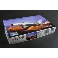 G-Force RC - Elastiques pour ailes 180 x 10mm (10pcs)