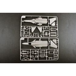 """G-Force RC - Plongeur de réservoir """"Grand modèle"""" avec filtre (1pc)"""