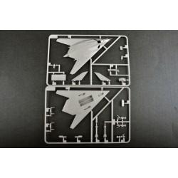 G-Force RC - Arrêt de durit pour ø3mm (5pcs)