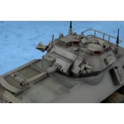"""G-Force RC - Adaptateur d'hélice """"fixation par vis BTR"""" M6 pour axe Ø3mm (1pc)"""