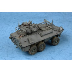 """G-Force RC - Adaptateur d'hélice """"fixation par vis BTR"""" M6 pour axe Ø3,2mm (1pc)"""