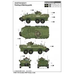 """G-Force RC - Bras de commande """"simple"""" 33mm ø3mm (1pc)"""