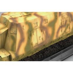 HRC1284CA Roulements à billes - métrique - 15x21x4mm - TSW Pro Racing - céramique (2 pces)