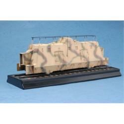 HRC25094G1 Pièces de carrosserie - Accessoires 1/10 - Set d'outils G-1