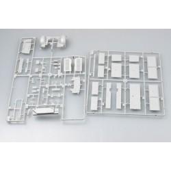 HX2108T Résonateur EFRA 2108 TUNED - OS