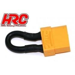 HRC9199Y Adaptateur Bind - Prise XT90
