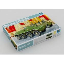 HB113059 Ressort d'amortos avt Green 52,3gF