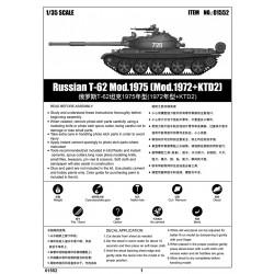 HB116309 Plateaux et disque de slipper (3)