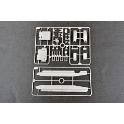 HB116314 Axes de roue avt (2)
