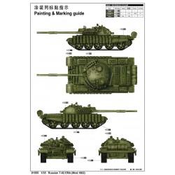 HB113065 Ressort d'amortos arr Green 32,9gF