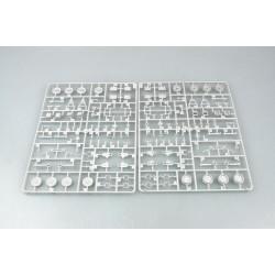 HB109834 Protections d'amortos arr 38mm (2)