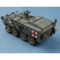 HB204042 Couronne centrale 59T Mod 0.8