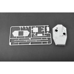 HB114760 Ressorts d'embrayage 1,0 mm (3)