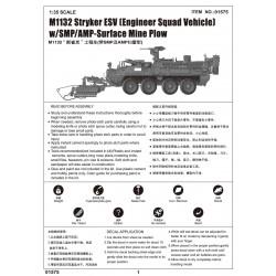 TO194 Entretoises de support d'amortisseur acier pour Tekno (4)