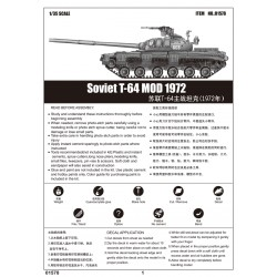 TGSS-325C Vis acier nitride Gold 3x25 mm cylindriques (6)