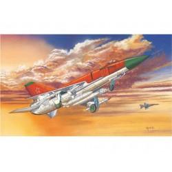 TRU01624 TRUMPETER Su-15 Falgon A 1/72