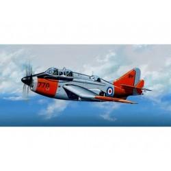 TRU01630 TRUMPETER Brit. Gannet Mk 2 1/72