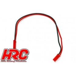 HRC9277P Câble Prolongateur - 22AWG - 20cm – BEC