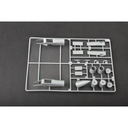 AL27616 Polariseur pour plastiques difficiles de 30 ml