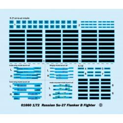 AL27635 SET DE 4 PAPIERS ABRASIFS MOYENS (80, 120, 180, 240) 230x280mm