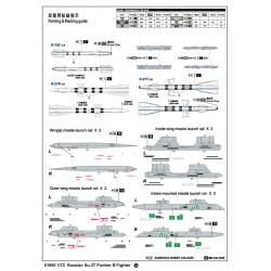 AL27637 SET DE 3 PAPIERS ABRASIFS EXTRA FINS (1200, 1500, 2000) 230x280mm