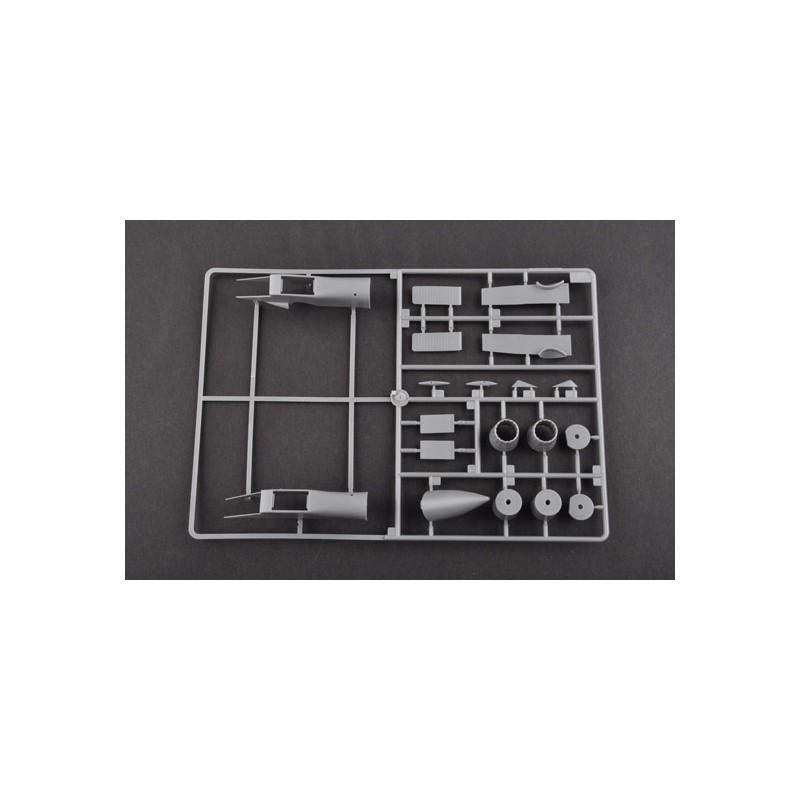 al27643 tapis de d coupe format a3 abt modelisme. Black Bedroom Furniture Sets. Home Design Ideas