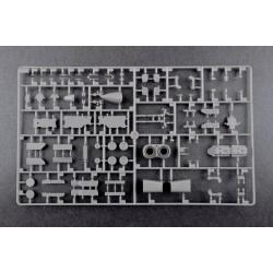 AL27101-80 AIGUILLE INOX 0,8