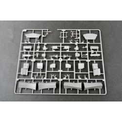 AL27104 CAPUCHON EXTERIEUR 0,25mm POUR AEROGRAPHE BD-180