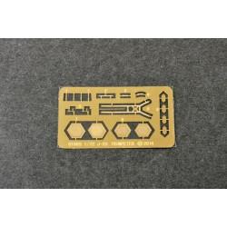 AL27106 BUSE 0,30mm POUR AEROGRAPHE BD-130 (27085)