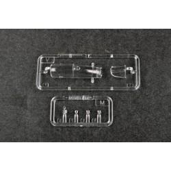 AL8706 Ancre espagnole 40x25mm (2u)