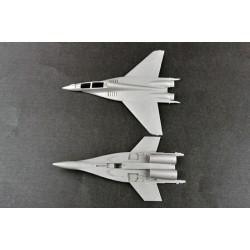 AL8708 Ancre espagnome 55x35mm