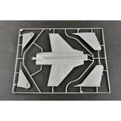 AL8750 Bouée de sauvetage 22x22mm (2 u.)
