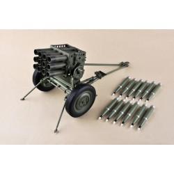 AP-04045EP APC - Hélice électrique - Type 400 - Propulsive - 4X4.5EP