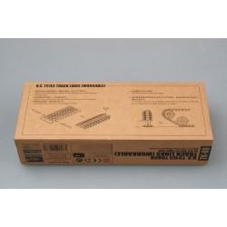 AP-06030F APC - Hélice électrique repliable - 6X3F