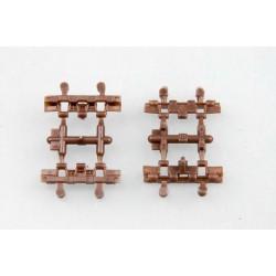 AP-06045EP APC - Hélice électrique - fine - Propulsive - 6X4.5EP