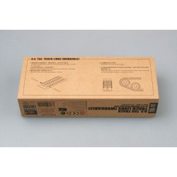 AP-06529 APC - Hélice sport - EP/GP - 6.5X2.9