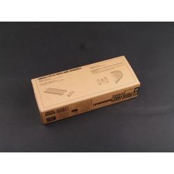 AP-07040F APC - Hélice électrique repliable - 7X4F