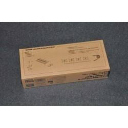 AP-09045EP APC - Hélice électrique - fine - Propulsive - 9X4.5EP