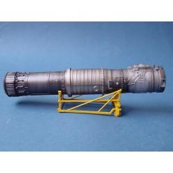 APC - Hélice fine propulsion électrique 9X6E