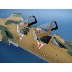 APC - Hélice type Slowflyer 9X6Sf