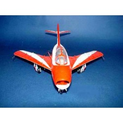 APC - Hélice type Slowflyer 9X7.5Sf