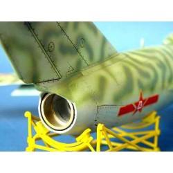 APC - Hélice fine propulsion électrique 9X9E
