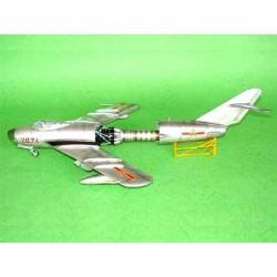 APC - Hélice fine propulsion électrique 10X10E