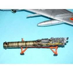APC - Hélice Multi-Rotor 10X4,5 propulsive
