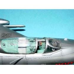 AP-10045MRPST2A APC - Hélice multi rotor - Self Tightening - Propulsive - paar - 10X4.5MRP(ST2A)