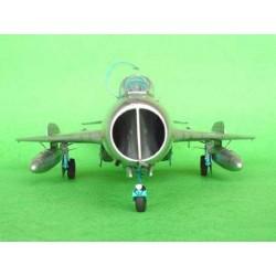 APC - Hélice type Slowflyer 10X4.7Sf