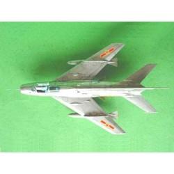 APC - Hélice fine propulsion électrique 10X5E