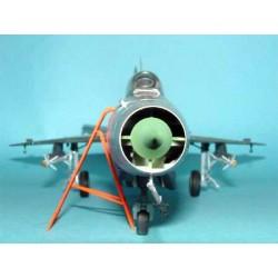 APC - Hélice fine propulsion électrique 10X7E