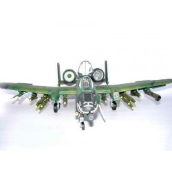 APC - Hélice type Slowflyer 11X3.8Sf