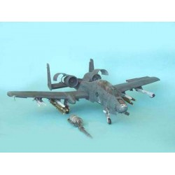AP-11045MRPST APC - Hélice multi rotor - Self Tightening - Propulsive - 11X4.5MRP(ST)